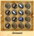 Sorceroarer