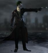 JokerOrigins
