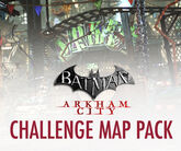 Batman-Arkham-City-DLC-3j