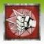 File:Xbox360 Aggravated Assault.jpg