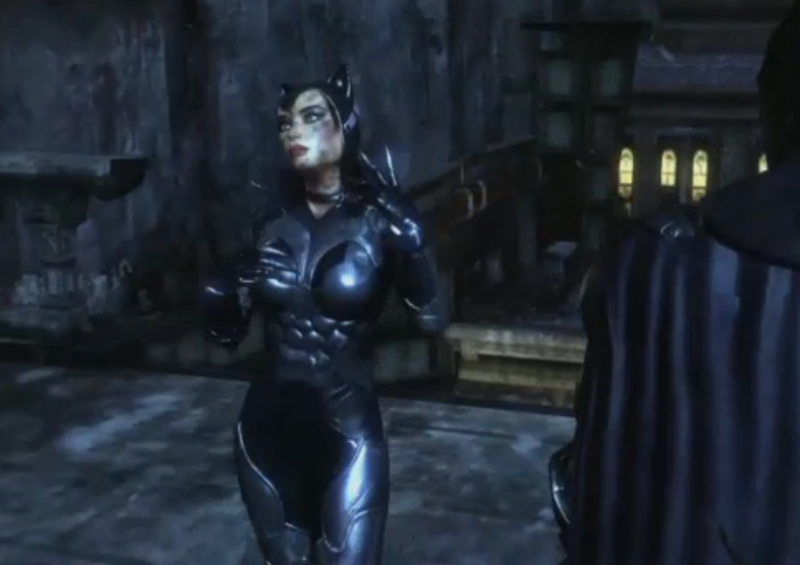 Image - Picture7.png | Arkham Wiki | FANDOM powered by Wikia