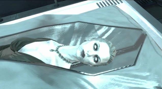 File:Martha Wayne (Batman Arkham Asylum).jpg