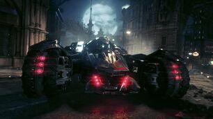 Batman-Arkham-Knight-battlemode-xp