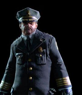 Comisionado-Loeb