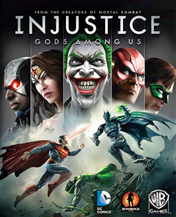 File:Injustice.jpg