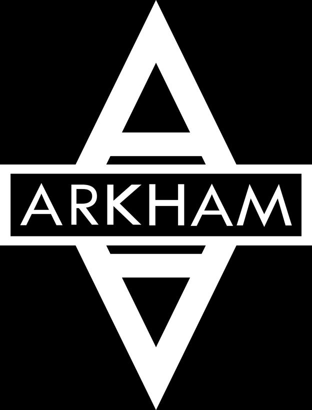 Arkhamlogo.png