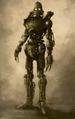Thumbnail for version as of 13:32, May 21, 2012