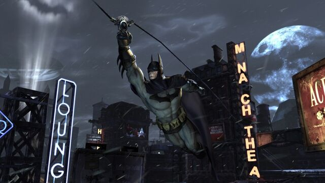 File:830px-Batman arkham city 26.jpg