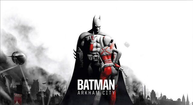 File:Slider Batman About.jpg