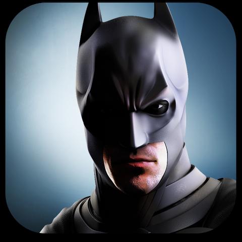 File:20-icone-jogo-batman.png