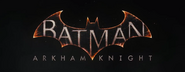 309BatmanArkhamKnight