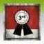 File:Xbox360 Campaign Bronze.jpg
