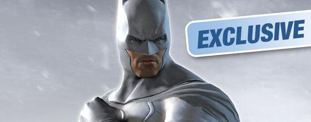 File:Batman ArkhamOrigins SeasonPass skins 3.jpg