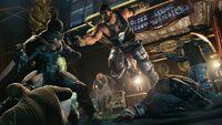 Batman-Arkham-Origins Sept-18 3
