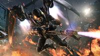 Bao gamescom fireflyflamethrower