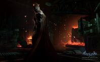 Batmanfire 1680x1050