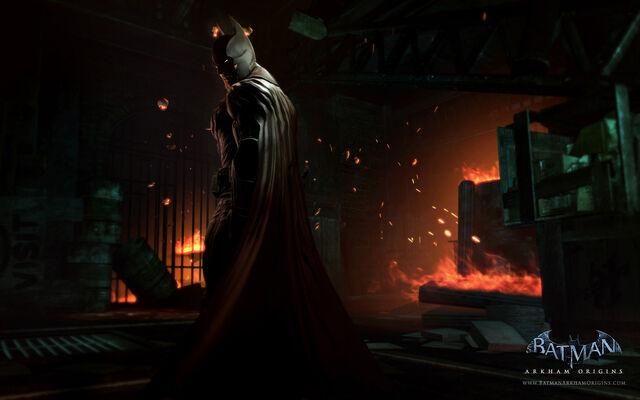 File:Batmanfire 1680x1050.jpg