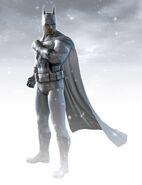 Batman-Arkham-Origins-Brightest-Day-Batman-Skin-Illustrated