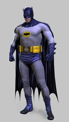 File:Adam west batman suit.jpg
