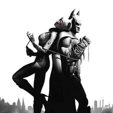 213-batman-arkham-city