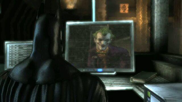 File:JokerTV1.jpg