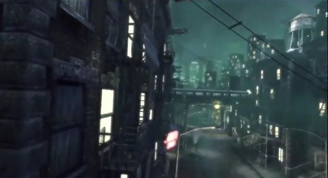 File:Gotham1.jpg