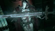 Batman Arkham Knight Azrael Most Wanted Mission Heir to the Cowl 1080p 60FPS 791