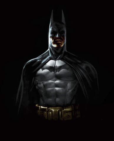 File:Batman Of The Shadows.png