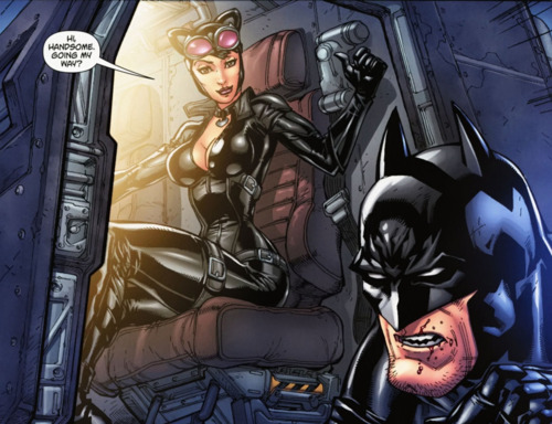 File:Catwoman and batman.png