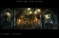 Batman-Arkham-Origins-ENV 32