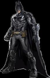 Batman-ArkhamKnight-BatsuitRender