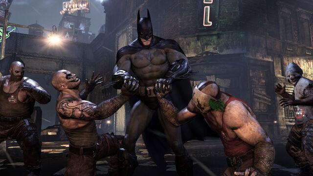 File:Bat Brawls.jpg