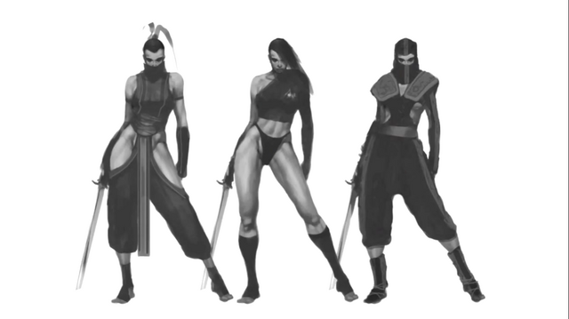 File:22TheLeagueofAssassins.png