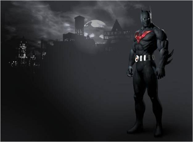 File:BatmanBeyondACskin.jpg