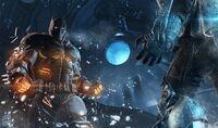 Batman-MrFreeze-DLC-CCH