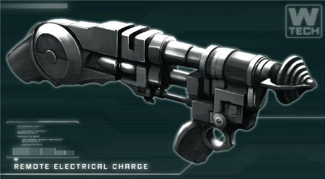 File:Remote Electrical Gun.png