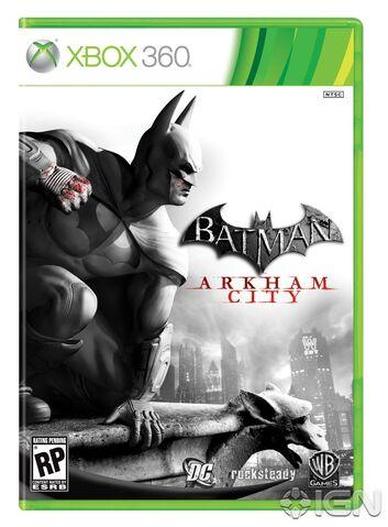 File:Batman-Arkham-City-Box-Art1.jpg