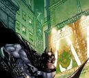 Batman Arkham City (digital comic) (1)