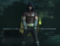 Batmanarkhamcityrobintrophy