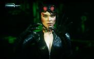Catwoman AK-riddle