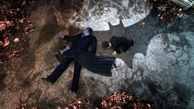 File:Bruce Mourns His Parents.jpg