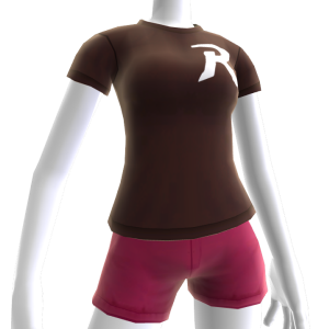 File:XboxRobinshirtfemale.png
