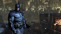 Batman-arkham-city-skyline-1