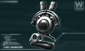 File:Lane launcher.png