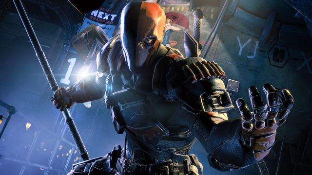 File:Batman-Arkham-Origins Sept-18 4.jpg