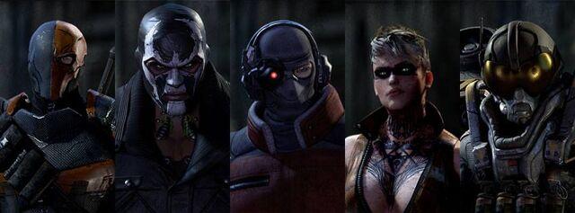 File:Arkham origins assasians.jpg