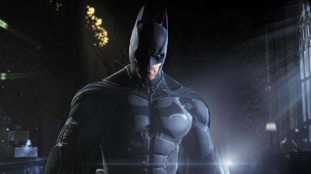 File:BAO Batman.png