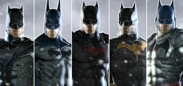 File:Batman ArkhamOrigins SeasonPass skins.jpg