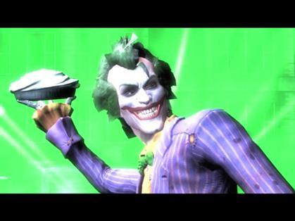 File:Joker in.png