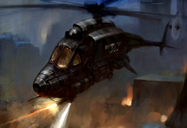 File:31TYGERHelicopter.png